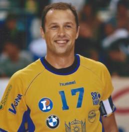 Nikola Vojinovic