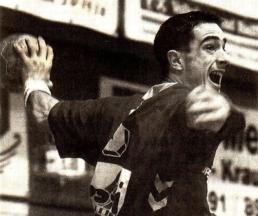 Stéphane Joulin