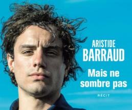 Aristide Barraud