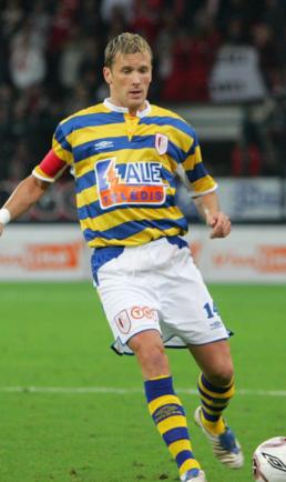 Philippe Leonard
