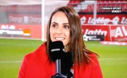 Jessica Houara