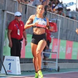Agnès Raharolahy
