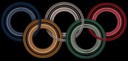 disciplines olympiques