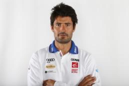 GRANGE Jean-Baptiste