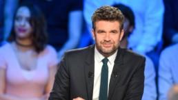 Hervé Mathoux