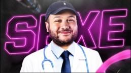 Zack Nani Radio Sexe