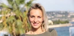 Alice Modolo