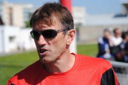 Remy Geoffroy