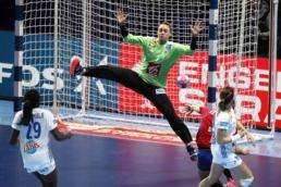 Euro Féminin Handball