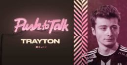 Trayton-push-to-talk