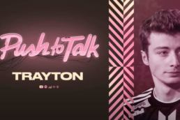 Trayton-push-to-talk