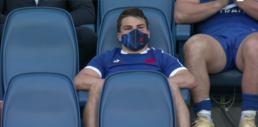 Victoire des Bleus en Italie, notamment grâce à Dupont