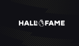 Hall of Fame PL