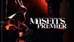 Misfits Premier