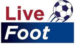 Livefoot