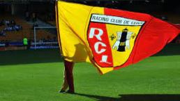 RC Lens : un club qui continue de surprendre