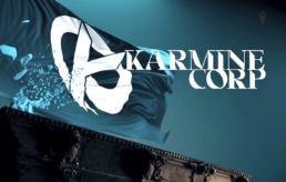 Karmine Corp Saken