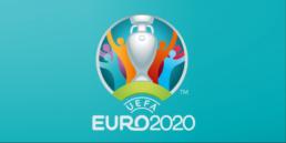 Euro 2021 11 type des blessés - de grands noms sur le carreau