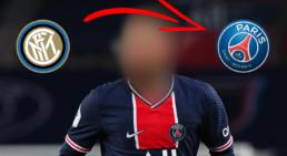 Mercato Ligue 1