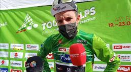 Simon Yates favori du Giro 2021 ?