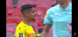 Maintien Ligue 1 - Nantes va devoir passer par les barrages