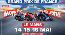 Gp de France - Les meilleurs tweets