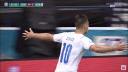 Tops Flops Euro 2020