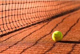 Roland-Garros chiffres - Une édition cata pour les Français
