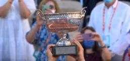 Roland-Garros : Le positif et le négatif