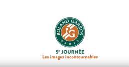 Roland-Garros 2021 : La débâcle française vue de Twitter