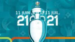 euro 2021 14 juin