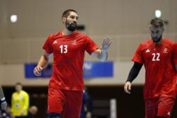 JO Handball - Que peuvent espérer Karabatic et les Bleus ?