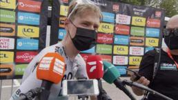 Wilco Kelderman l'anti-héros courageux du Tour de France
